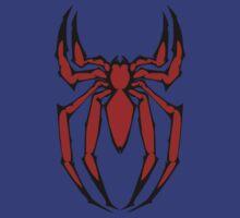 Spider-Man by ChodanMusic