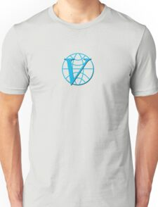 Venture Industries logo Unisex T-Shirt