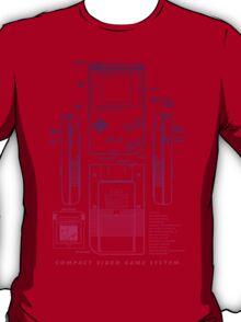 Game Kid T-Shirt