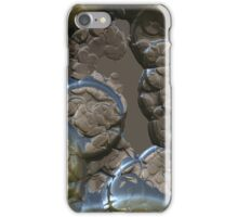 Shiny Stone iPhone Case/Skin