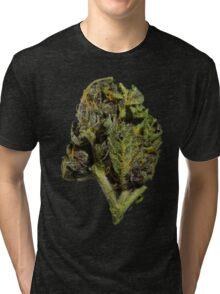 Super Lemon Haze #3 Tri-blend T-Shirt