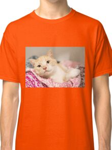 Rosie (Clothing Products) Classic T-Shirt