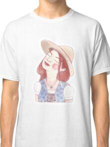 Landmädl Classic T-Shirt