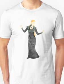 Joining the Game T-Shirt