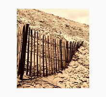 Fence - Dune of Pilat T-Shirt
