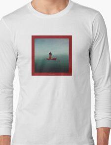Lil Yachty / lil boat / Merchandise - shirt  Long Sleeve T-Shirt