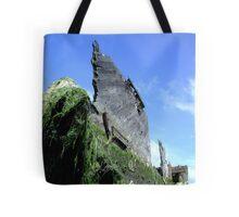 The Sailing Trader Tote Bag