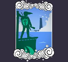 Zelda - The Wind Waker T-Shirt