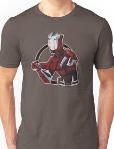 Custom Design - Destiny Unisex T-Shirt