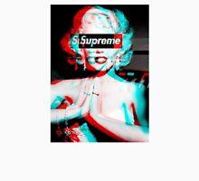 Supreme Logo Classic / Marilyn / Cheap / Shirt / Sale Unisex T-Shirt