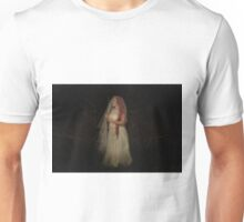 The Hopeful Unisex T-Shirt