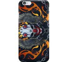 Pay Day 2 Phone Case iPhone Case/Skin