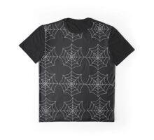 Web design Graphic T-Shirt