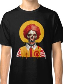 McDeath Classic T-Shirt