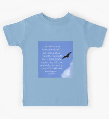 Red Kite Kids Clothes