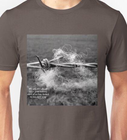 Iniquity T-Shirt