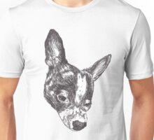 Pheenie Unisex T-Shirt
