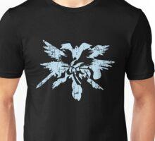 Boom Bubble Unisex T-Shirt