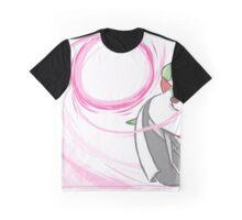 #282 Graphic T-Shirt