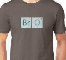 BrO Unisex T-Shirt