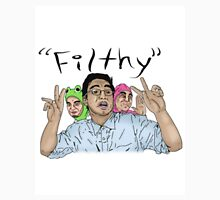 Filthy Frank Filthy Unisex T-Shirt