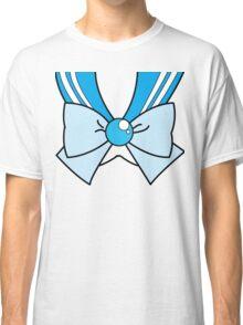 Sailor Moon - Sailor Mercury Classic T-Shirt