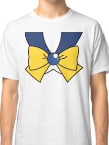 Sailor Moon - Sailor Uranus Classic T-Shirt