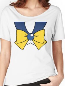 Sailor Moon - Sailor Uranus Women's Relaxed Fit T-Shirt