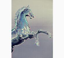 Glitch Horse I Unisex T-Shirt