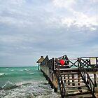 Cancun07 by tuetano