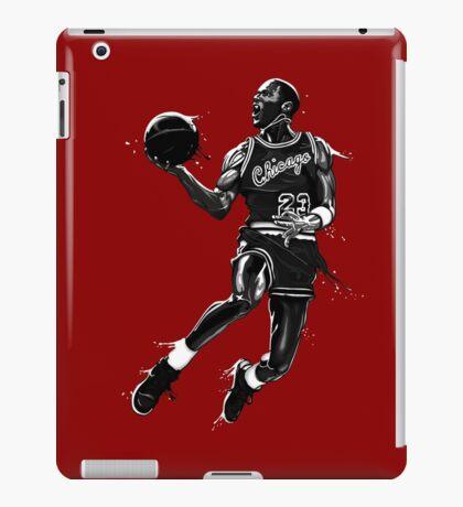 Air Jordan iPad Case/Skin
