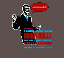 Weezer - Buddy Holly Unisex T-Shirt