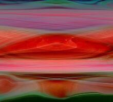 ...   Form and Color Lal La La  ... by TheBrit