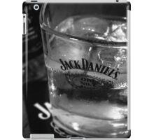 My best friend, Jack iPad Case/Skin