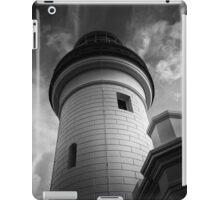 Towering iPad Case/Skin