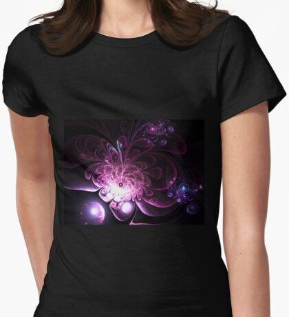 Lighten Up - Abstract Fractal Artwork T-Shirt