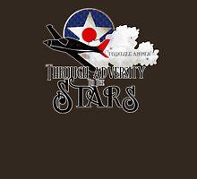 Tuskegee Airmen Unisex T-Shirt