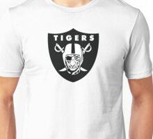 Oakland Tigers!  Unisex T-Shirt