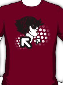Jamz T-Shirt