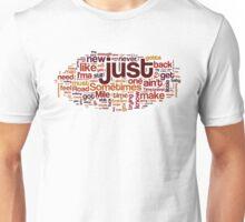 8 Mile by Eminem Unisex T-Shirt