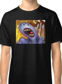 Dagon Classic T-Shirt