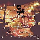 Pillow talk with all time low by molley13