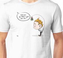 Little Hiddles vol.4 - December Unisex T-Shirt