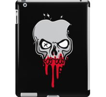 BCC- Apple gonna sue us 2014 iPad Case/Skin