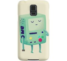Who Wants To Play Video Games? Samsung Galaxy Case/Skin