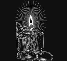 Candle Unisex T-Shirt