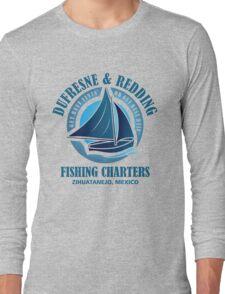 Dufresne & Redding Long Sleeve T-Shirt