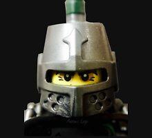 Frightening Knight Unisex T-Shirt