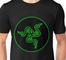 Razer Logo | Classic Unisex T-Shirt