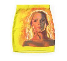Daenerys Mini Skirt
